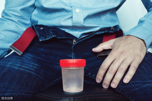 男人的精子可以吃吗?男人的精子是什么味道的-第1张图片-爱薇女性网