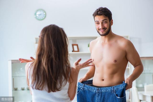 男人的精子可以吃吗?男人的精子是什么味道的-第2张图片-爱薇女性网