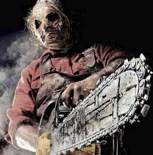 史上最恐怖的鬼片电影:盘点13部吓死过人的鬼片-第8张图片-爱薇女性网