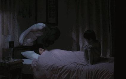 史上最恐怖的鬼片电影:盘点13部吓死过人的鬼片-第1张图片-爱薇女性网