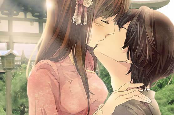 接吻时男生的手在干嘛,接吻时男生手放你这4个地方说明是真爱-第1张图片-爱薇女性网