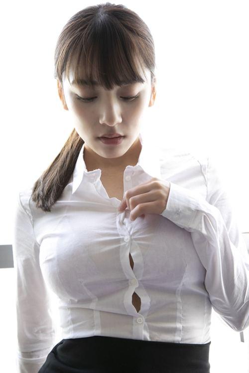 女人叫床声音:呻吟时用上这些词语会让你的男人更加舒爽-第3张图片-爱薇女性网