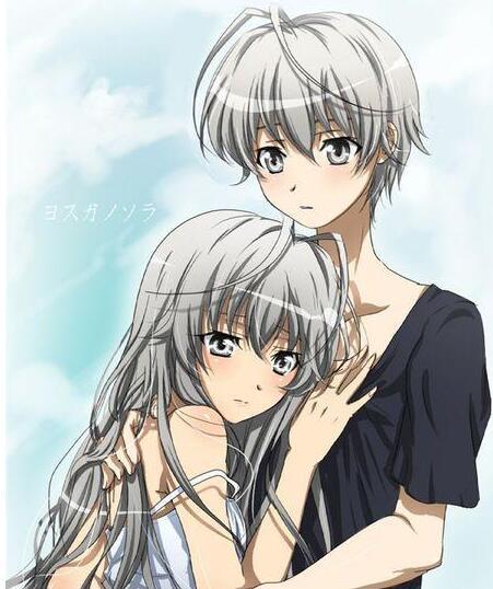 女生把胸贴在男朋友上他什么感觉?-第4张图片-爱薇女性网