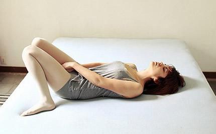 女人自慰高潮方法:适当自慰有利于身心健康