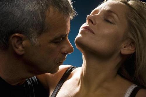 欧美大尺度电影:推荐10部欧美剧情片-第6张图片-爱薇女性网