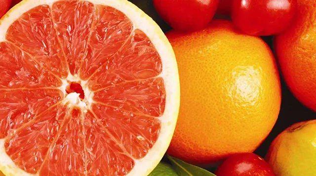 十大低糖水果排行榜,女人应该多吃水果-第3张图片-爱薇女性网