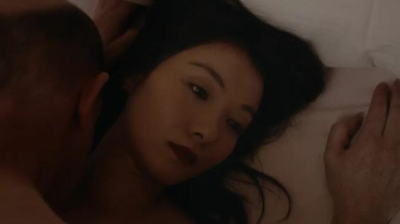 盘点5部因尺度大无法上映的国产电影-第3张图片-爱薇女性网