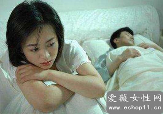 睡一张床男的会忍不住吗,绝大多数男性都会忍不住-第1张图片-爱薇女性网