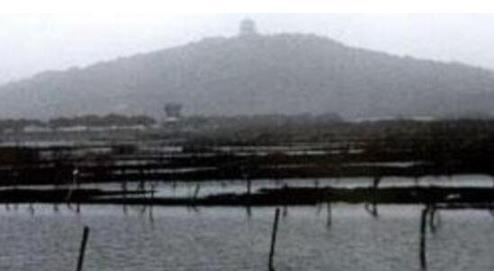 1976年太湖冤魂事件揭秘-第1张图片-爱薇女性网