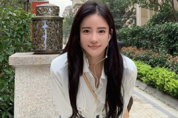 潘南奎以前的样子,潘南奎整容前后对比图-第4张图片-爱薇女性网