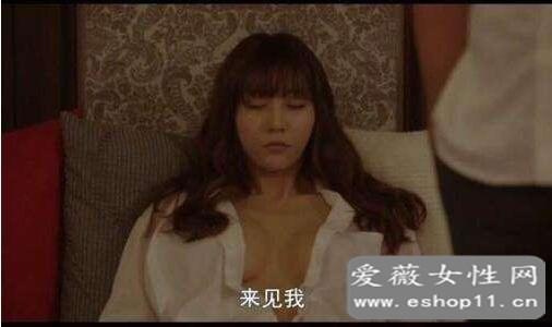 日本深夜剧5部推荐,绝对让你满意-第1张图片-爱薇女性网