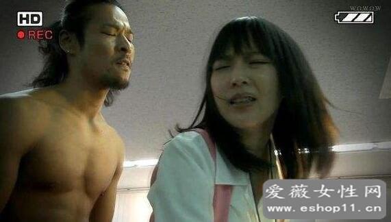 日本深夜剧5部推荐,绝对让你满意-第5张图片-爱薇女性网