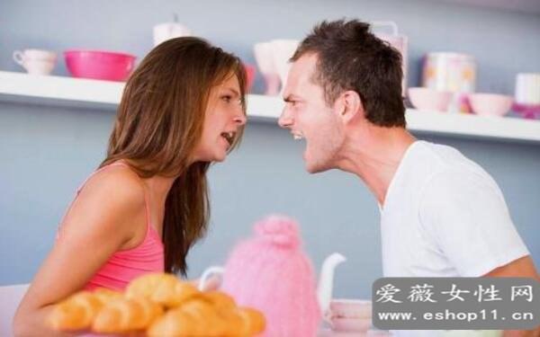骂人的话带脏字超狠,送给不会骂人的你-第2张图片-爱薇女性网