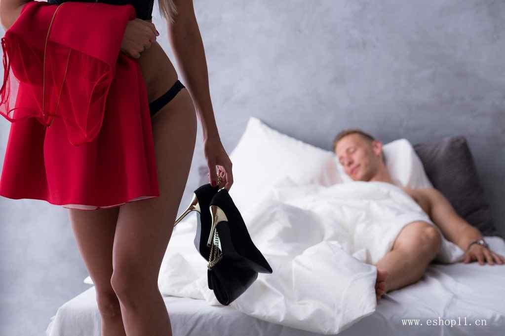女人出轨后的心理变化-第2张图片-爱薇女性网