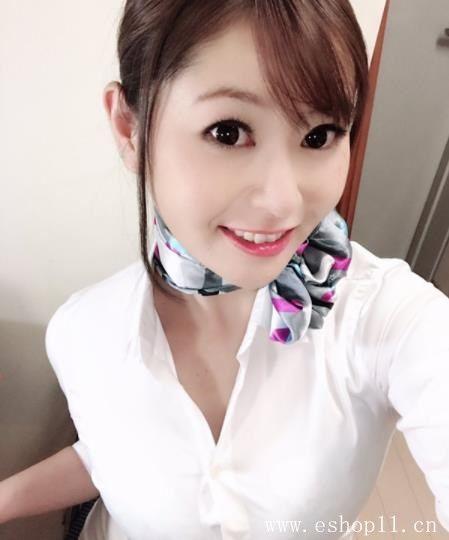 很有魅力的日本轻熟女葵百合香资料简介及作品图-第1张图片-爱薇女性网