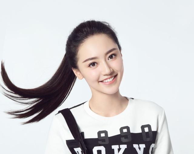 2020杨幂嘉行传媒旗下艺人名单