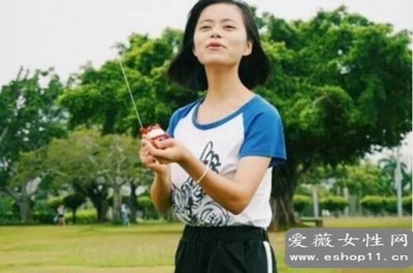马云一家四口图片曝光,女儿清纯儿子帅气-第3张图片-爱薇女性网