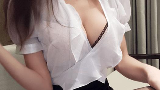 东方女性胸部大小标准:女人完美乳房的10个标准形状-第2张图片-爱薇女性网
