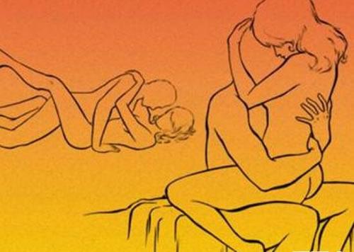 女人的精华液:女性精华液对男性有什么好处