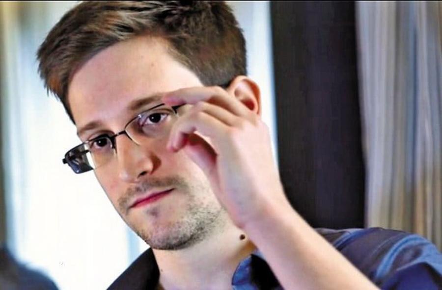 美国棱镜门事件,美国有史以来最大的一起监控丑闻-第1张图片-爱薇女性网