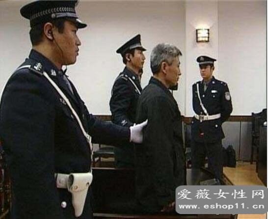 刘德华东北事件揭秘,赵本山出面才摆平-第4张图片-爱薇女性网