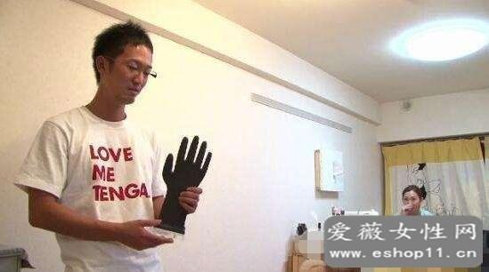 世界冠军佐藤政信自慰10小时不射,秘诀就在于每天用手两小时-第1张图片-爱薇女性网