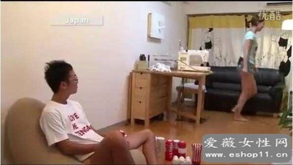 世界冠军佐藤政信自慰10小时不射,秘诀就在于每天用手两小时-第2张图片-爱薇女性网