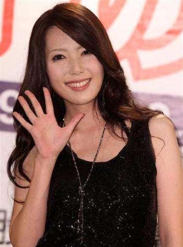 日本老熟女为什么拍黄片,这源于日本开放的性文化-第1张图片-爱薇女性网