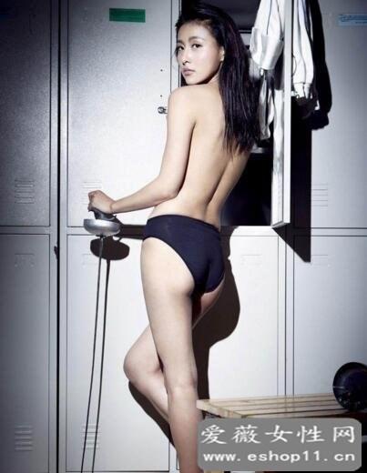 王思聪曝光贾青不雅照片,女主自摸揉奶十分淫乱-第4张图片-爱薇女性网