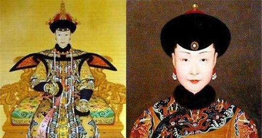 乌拉那拉如懿真实历史:关于如懿的历史真相-第1张图片-爱薇女性网