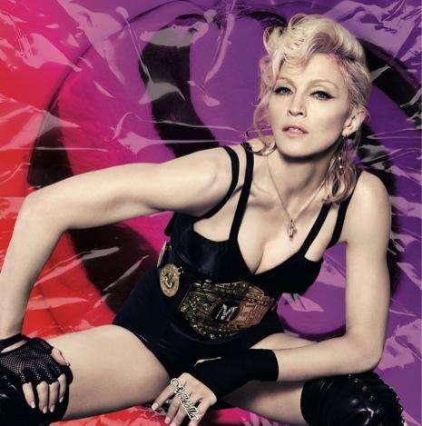 国内外豪放女明星走光图片,故意走光让人看的是血脉喷张-第7张图片-爱薇女性网