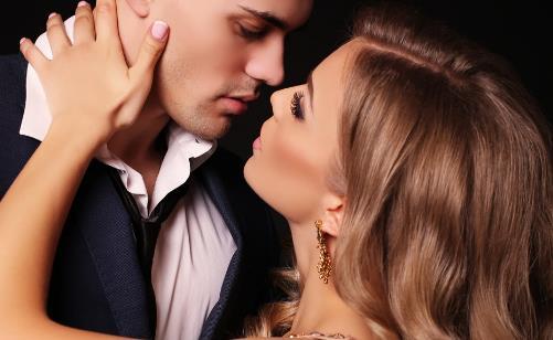 维持婚姻的10个技巧,这样做夫妻才能长久-第1张图片-爱薇女性网