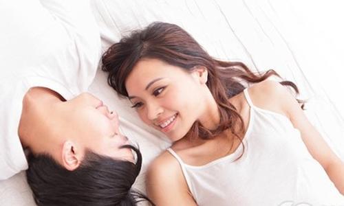 维持婚姻的10个技巧,这样做夫妻才能长久-第2张图片-爱薇女性网