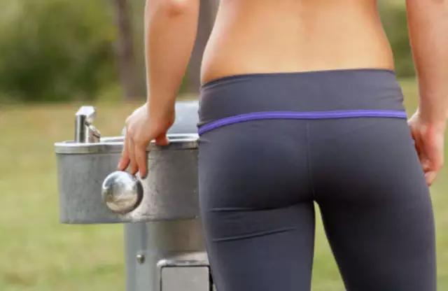 美女臀部图片:女人臀部的七种型态-第7张图片-爱薇女性网