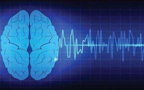 爱因斯坦对鬼的解释:鬼魂只不过是人的脑电波-第3张图片-爱薇女性网