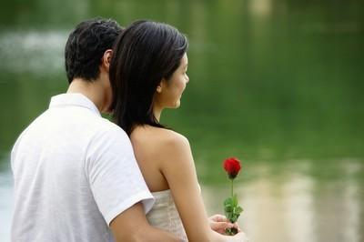 女人必知的男人心理学,带你走进男性的内心世界-第2张图片-爱薇女性网