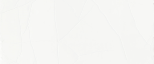 QQ透明头像设置方法-第1张图片-爱薇女性网
