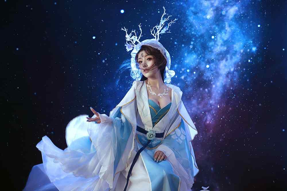 今晚月色真美什么意思,今晚的月色真美下一句是什么-第1张图片-爱薇女性网