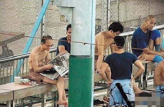 香港雨夜屠夫林过云,杀人奸尸后肢解尸体甚至还拍下录像欣赏-第6张图片-爱薇女性网