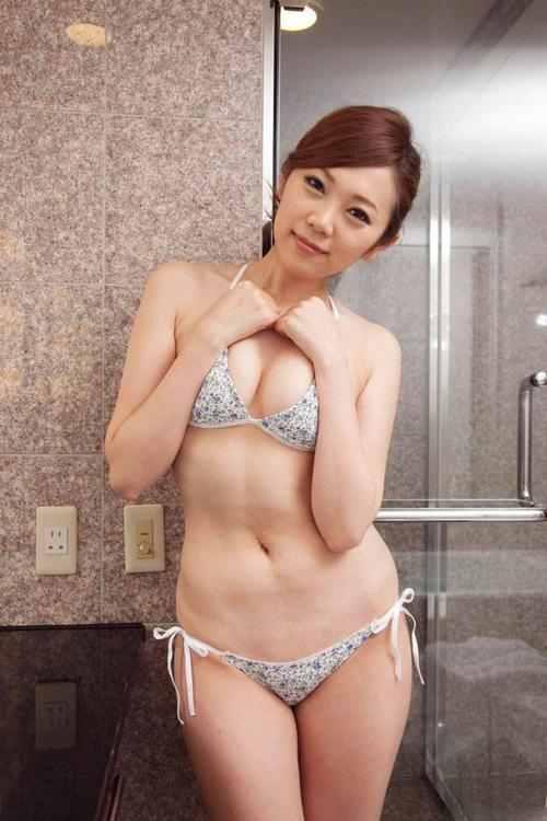 2020日本AV女优排行榜:颜值高身材好,注意不要流鼻血哦-第3张图片-爱薇女性网