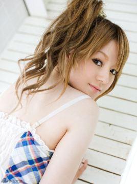 2020日本AV女优排行榜:颜值高身材好,注意不要流鼻血哦-第7张图片-爱薇女性网