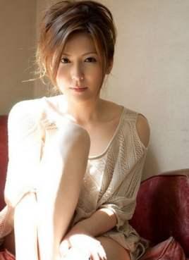 2020日本AV女优排行榜:颜值高身材好,注意不要流鼻血哦-第8张图片-爱薇女性网