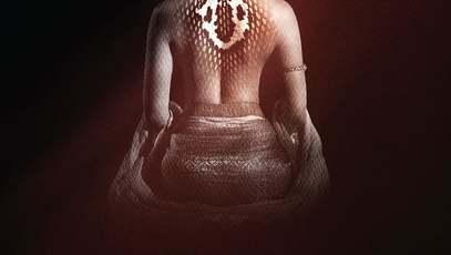 盘点十部关于蛇的电影,惊悚刺激又好看-第2张图片-爱薇女性网