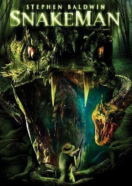 盘点十部关于蛇的电影,惊悚刺激又好看-第9张图片-爱薇女性网