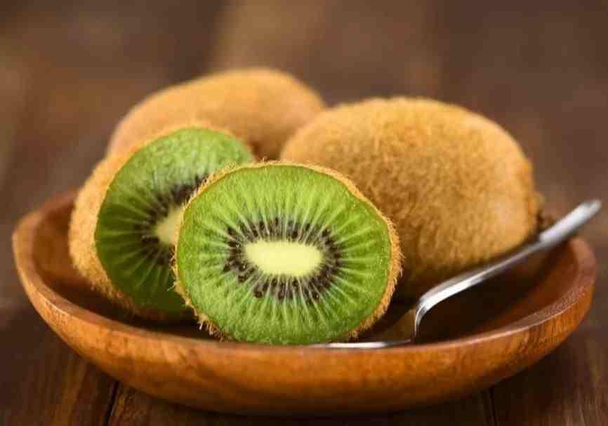 猕猴桃是热性还是凉性?哪些人不适合吃猕猴桃-第3张图片-爱薇女性网