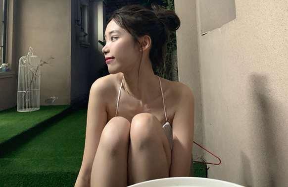 半藏森林不带套是什么梗?半藏森林和刘阳的聊天记录曝光-第1张图片-爱薇女性网