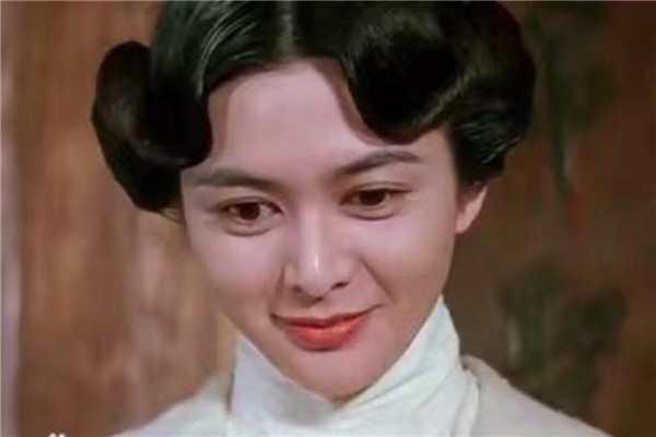 香港肉丸子事件是什么意思?和关之琳有关吗-第4张图片-爱薇女性网