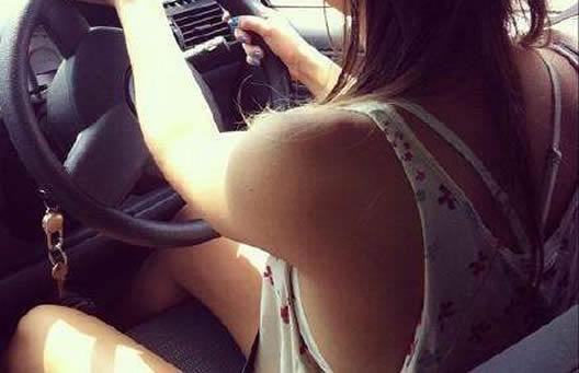 网络语开车是什么意思:男生说开车意思解读
