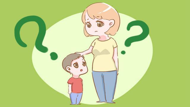 和宝宝玩耍要有分寸,这五个姿势千万不能做,父母要注意了-第1张图片-爱薇女性网