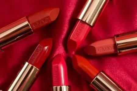 口红保质期一般多久,口红过期了还能用吗-第2张图片-爱薇女性网